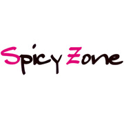 Spicy Zone